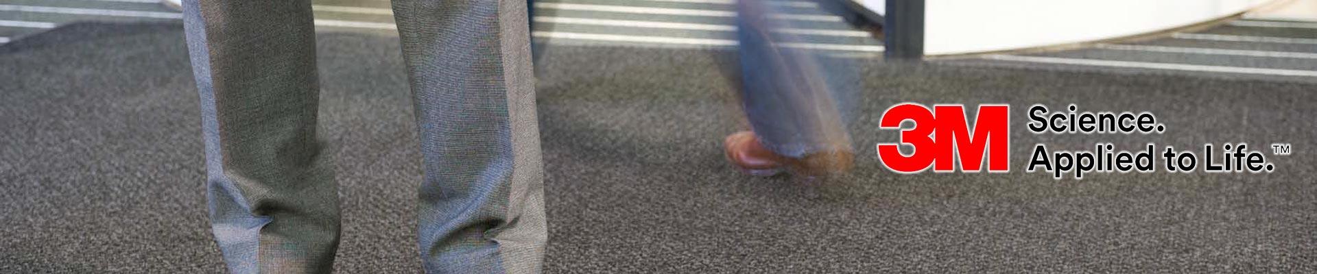 3M - održavanje podova