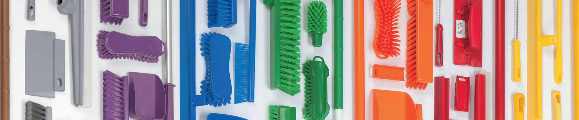 FBK - vrhunski alati za čišćenje